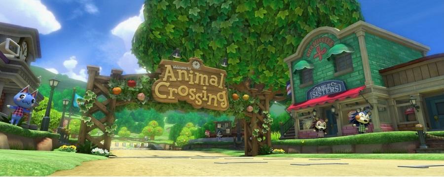 animal-crossing-mario-kart-8-small