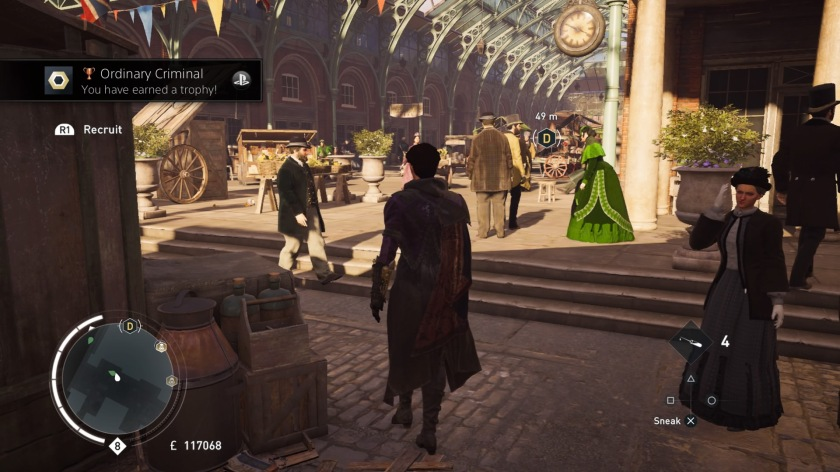 Assassin's Creed® Syndicate_20160718220237