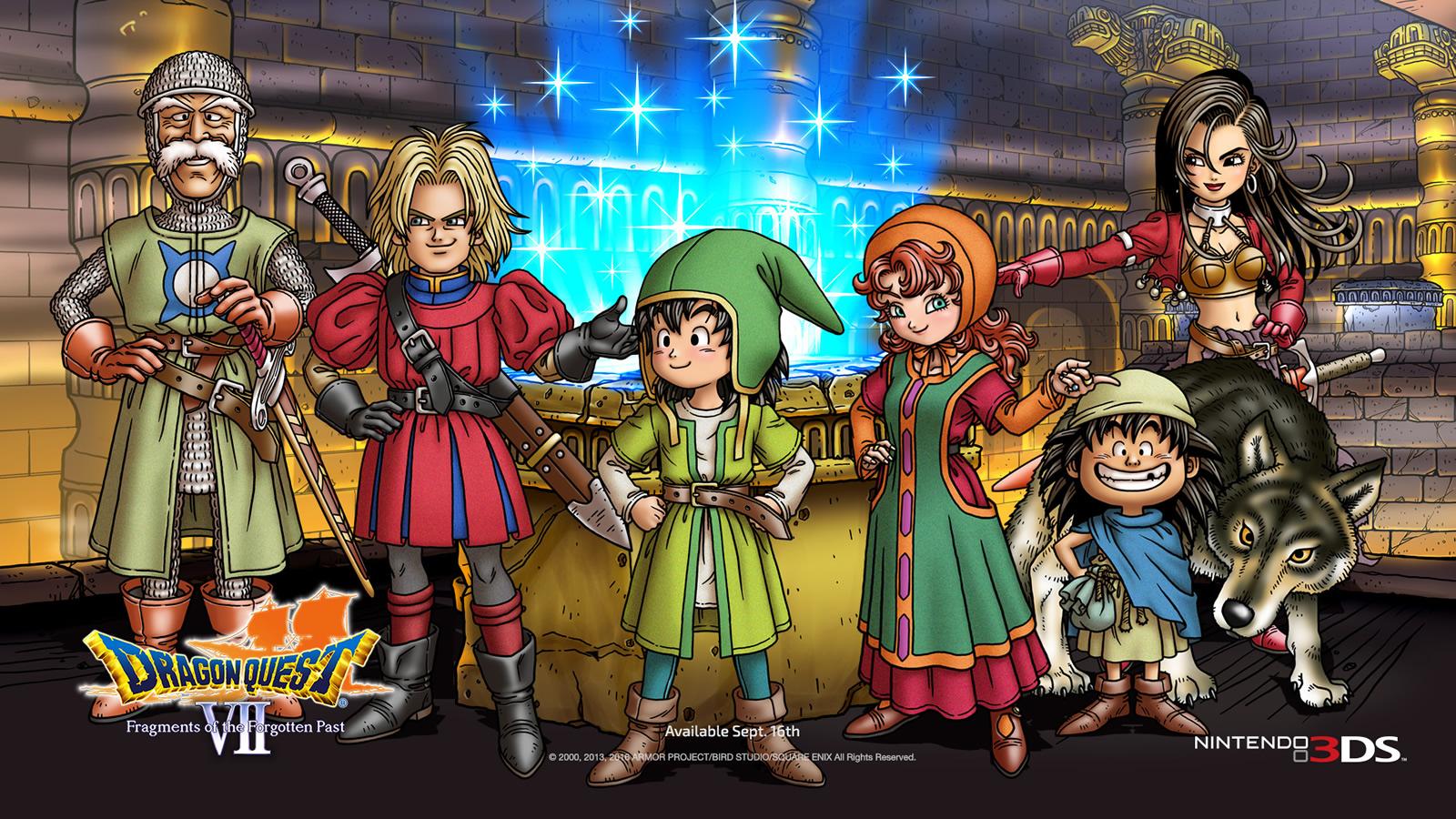 dragon-quest-vii-review-001