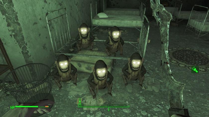 Fallout 4_20160109203226