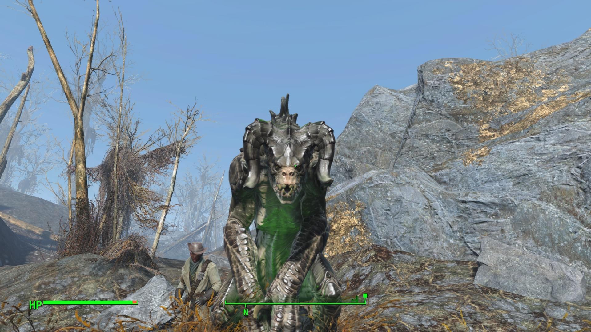 Fallout 4_20160110051150