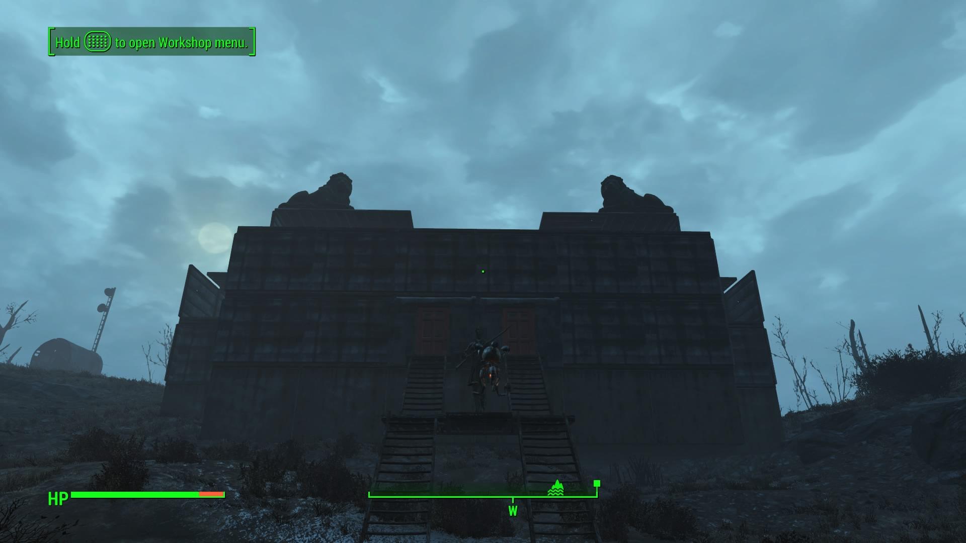 Fallout 4_20160114182315