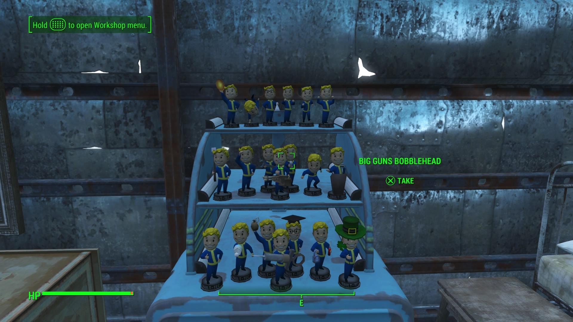 Fallout 4_20160125082703