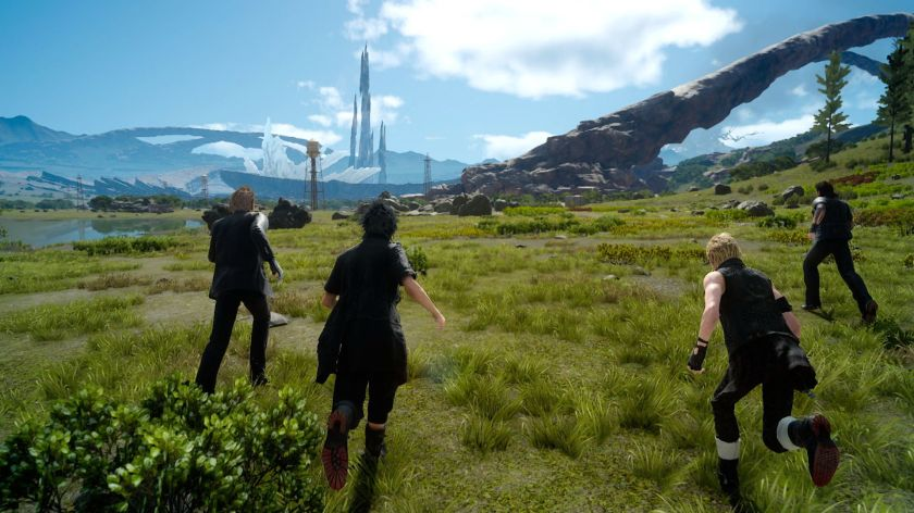 ffxv_tgs_screenshot_(22)