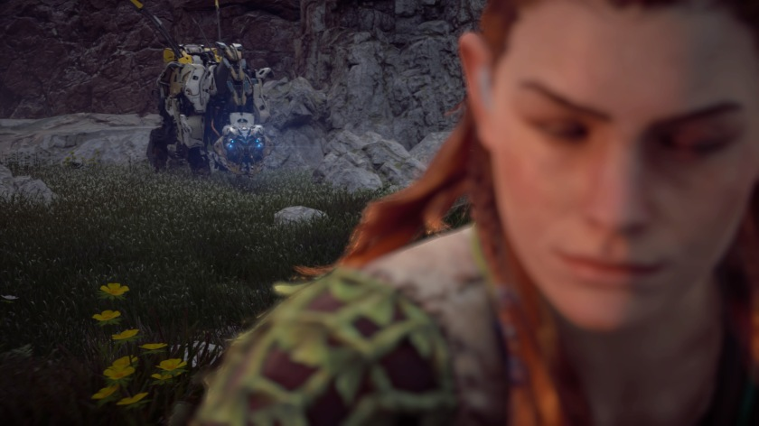 Horizon Zero Dawn™_20170311072905