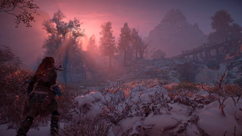 Horizon Zero Dawn™_20170311143250