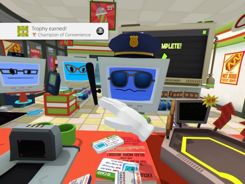 Job Simulator_20161211215622