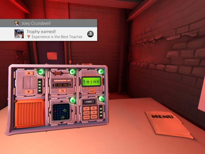 Keep Talking and Nobody Explodes_20161023013218