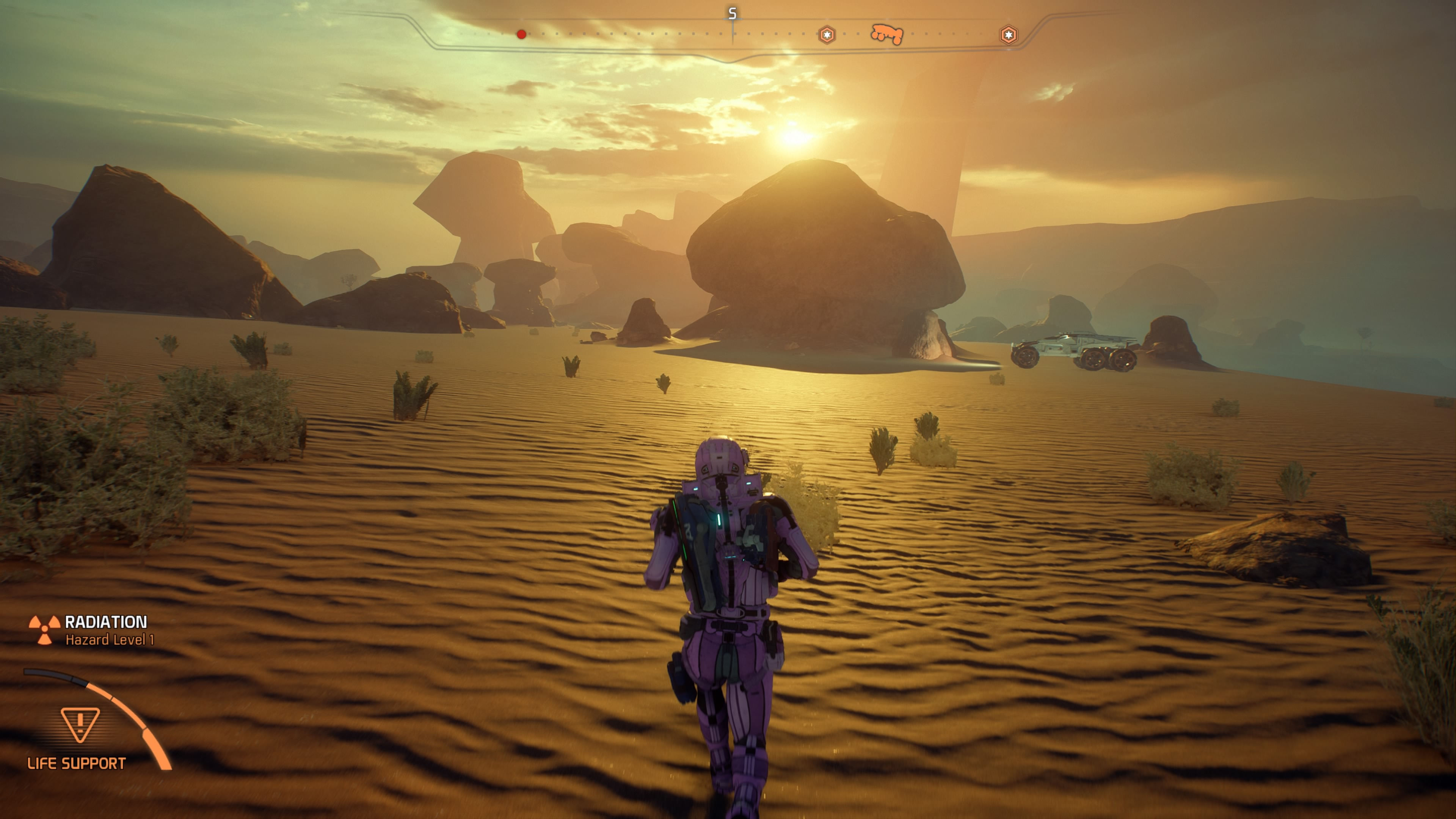 Mass Effect™: Andromeda_20170326173237