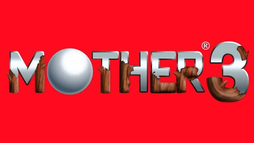 Mother3small