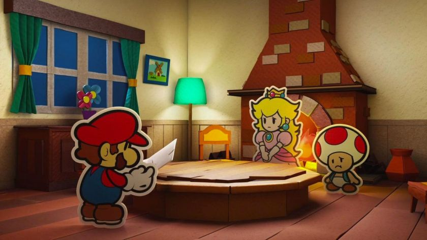 paper_mario_color_splash.0.0