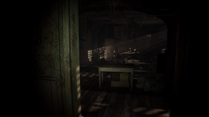 Resident Evil 7 Teaser: Beginning Hour_20160623023459