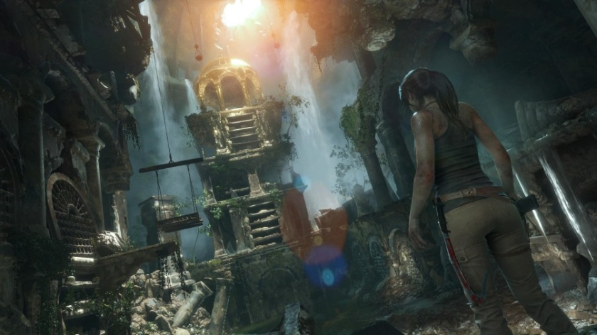 Rise-of-the-Tomb-Raider-2-small