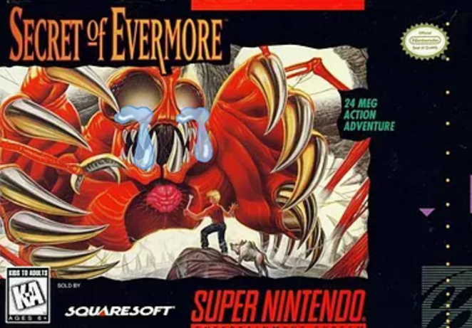 Secret_Of_Evermore