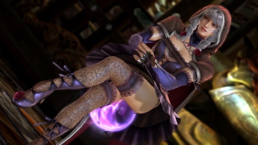 soulcalibur-v-viola-small