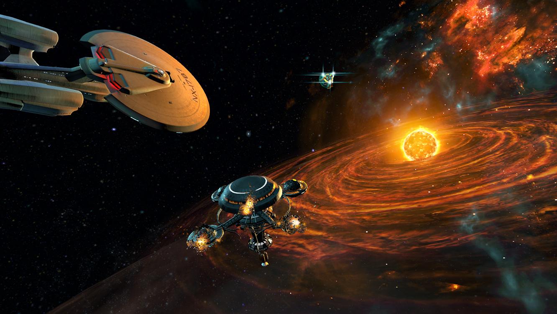 Star Trek Bridge Crew Mission_Screenshot_255108
