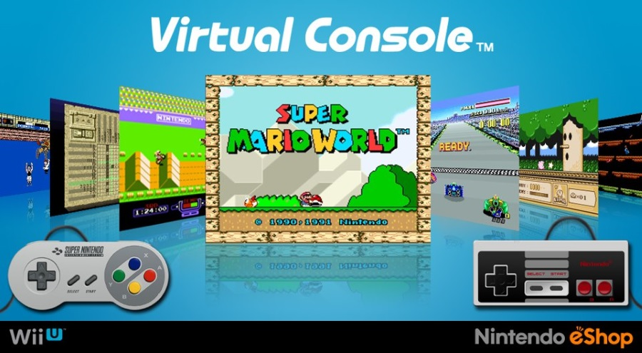 switch-virtual-console-launch