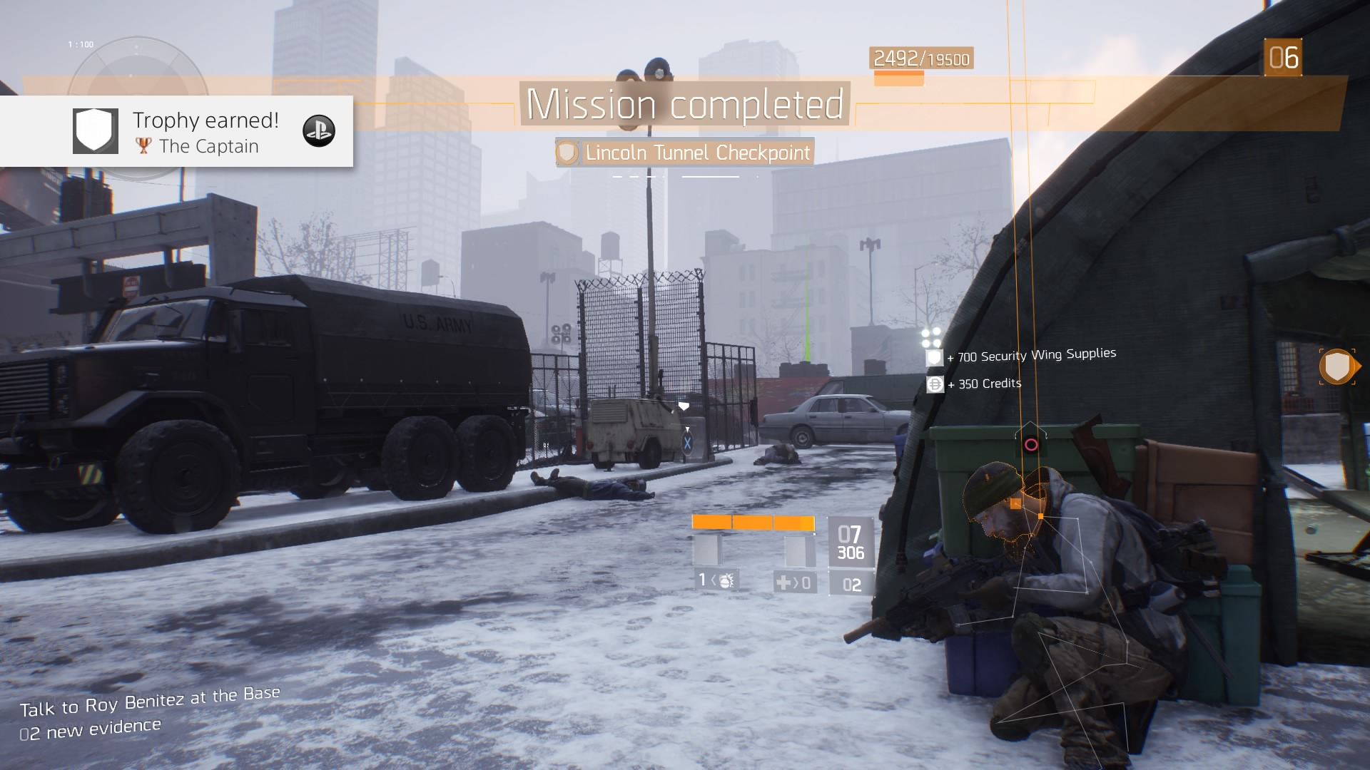 Tom Clancy's The Division™_20161227062020