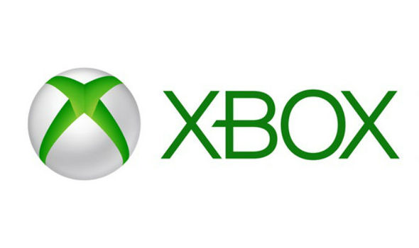 XBox-Live-Support