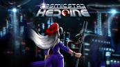 cosmic-star-heroine-listing-thumb-01-ps4-us-16mar17