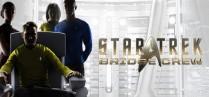 Star Trek Cover