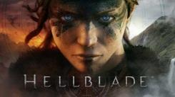 Hellblade_Wallpaper_1920x1080small