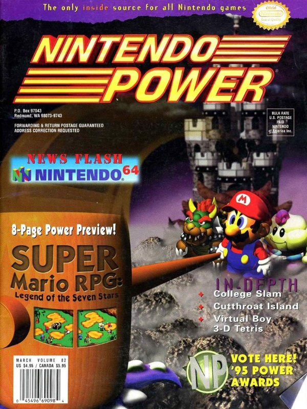 super_mario_rpg_vol82_cover