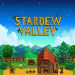 stardew-valley-playstation-4-front-cover