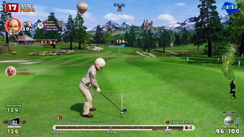 Everybody's Golf_20171003002055