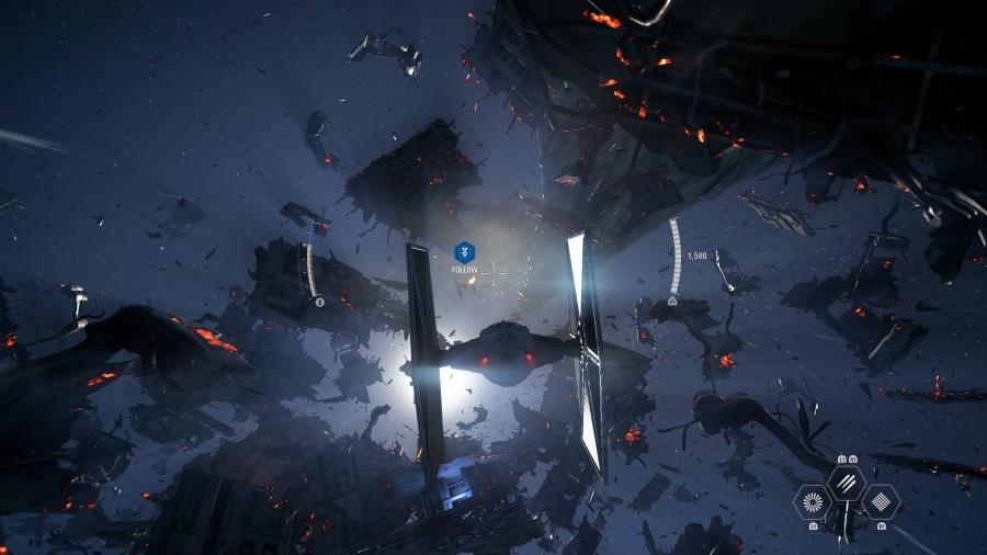 STAR WARS™ Battlefront™ II_20171120012623