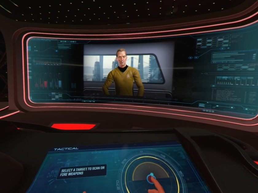 Star Trek™: Bridge Crew_20170728081826