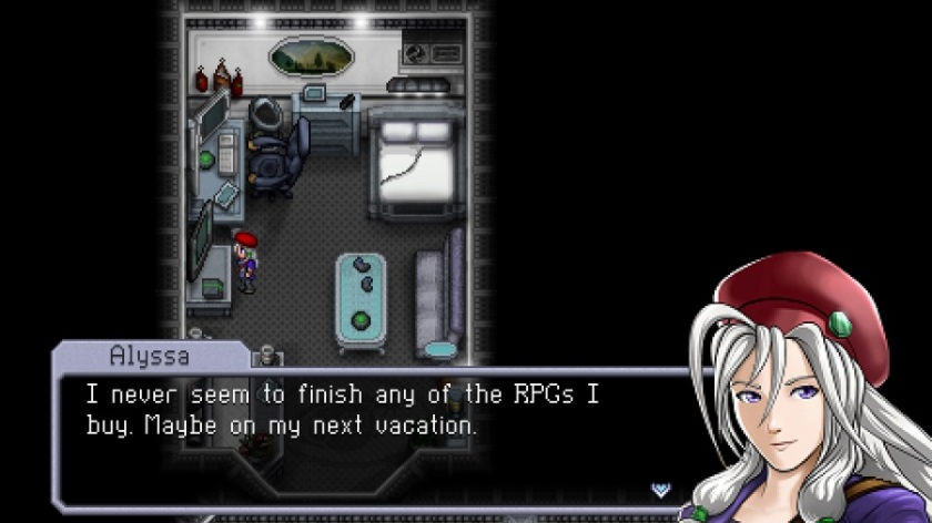Cosmic Star Heroine_20170808001305