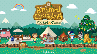 animal-crossing-pocket-camp-ca947a2c-2c95-4b70-b550-925ce9f68eeb