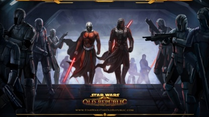 Star_Wars__The_Old_Republic_852x480