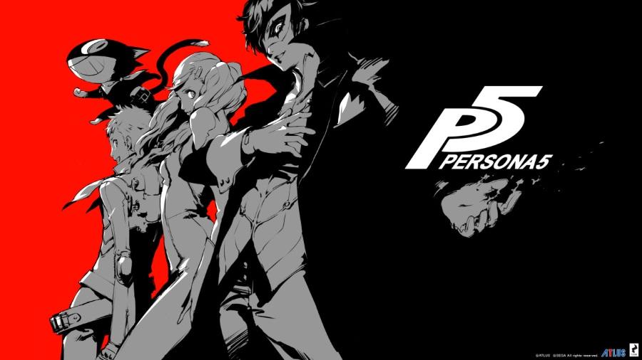 Persona-5 small