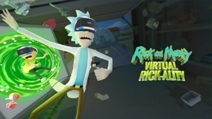 Rick-and-Morty-Virtual-Rick-ality