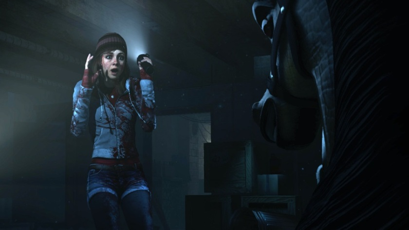 until-dawn-screenshot-03-ps4-us-07aug14 small