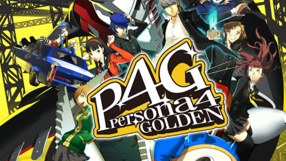persona-4-golden-listing-thumb-01-psvita-us-27jan15