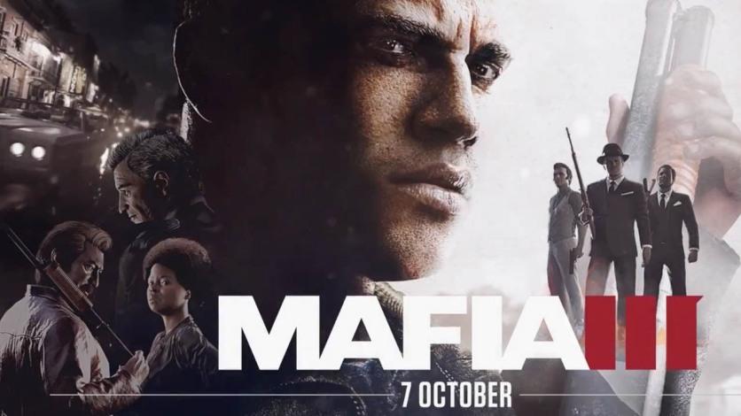 Mafia-3-1