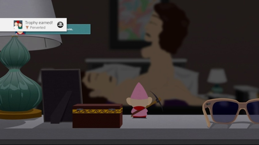 South Park™: The Stick of Truth™_20180807054945