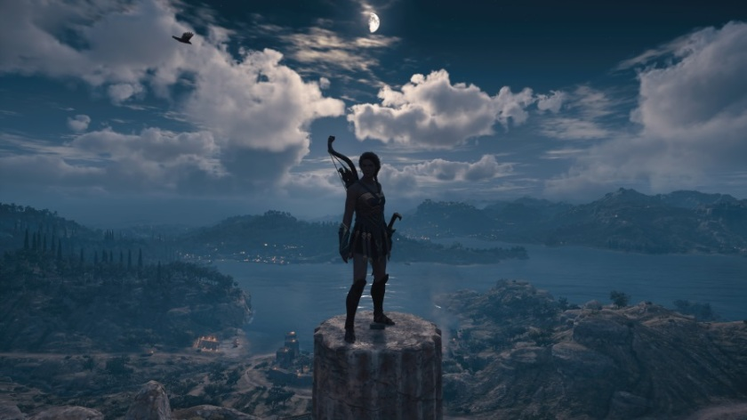 Assassin's Creed® Odyssey_20181118075753