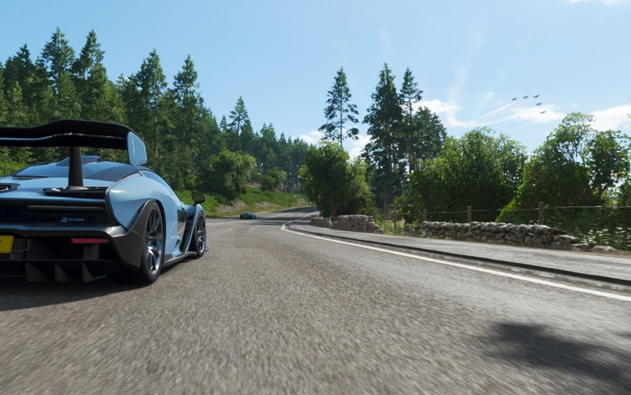 forza-horizon-review-4