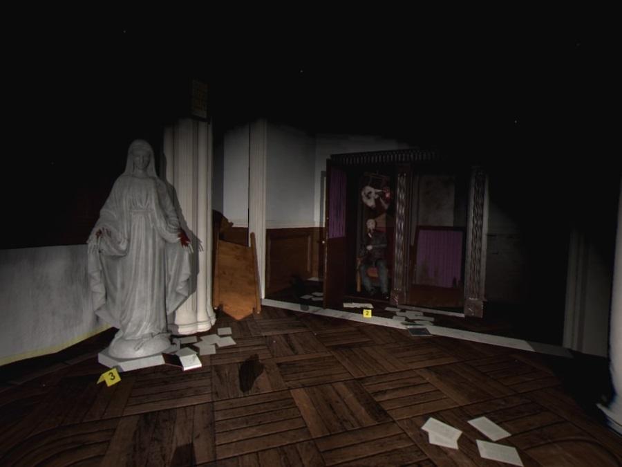 Exorcist: LegionVR_20180630190134