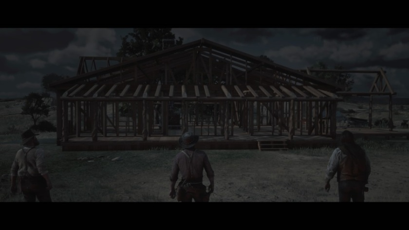 Red Dead Redemption 2_20181226182840
