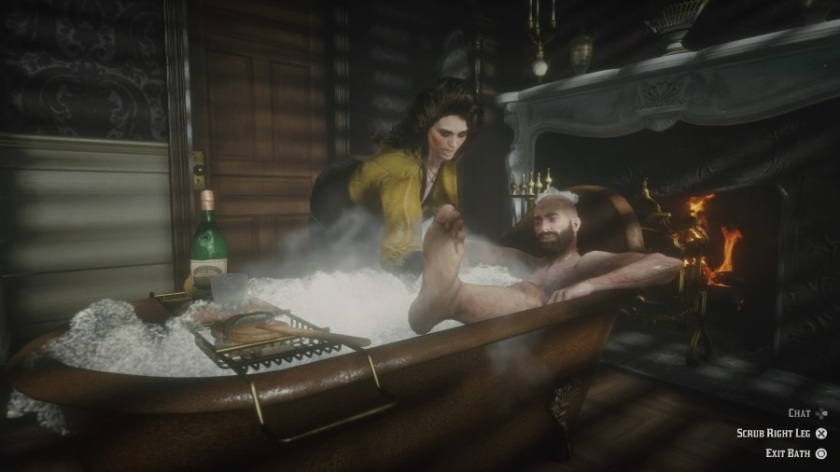 Red Dead Redemption 2_20181223205348