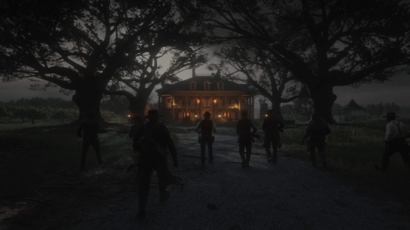 Red Dead Redemption 2_20181220191637