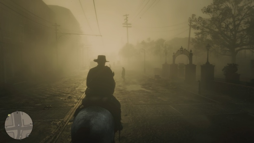 Red Dead Redemption 2_20181220201954