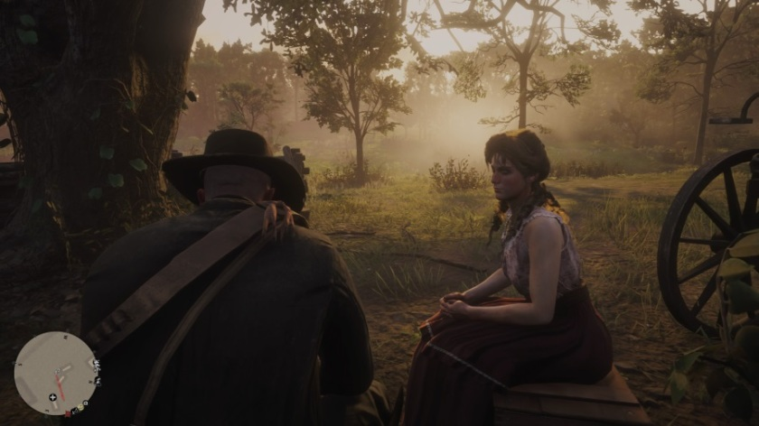 Red Dead Redemption 2_20181221010352
