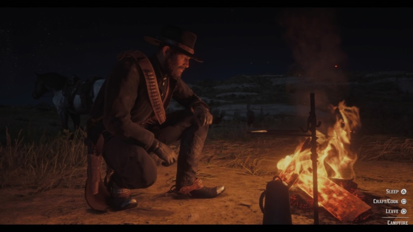 Red Dead Redemption 2_20181222145700