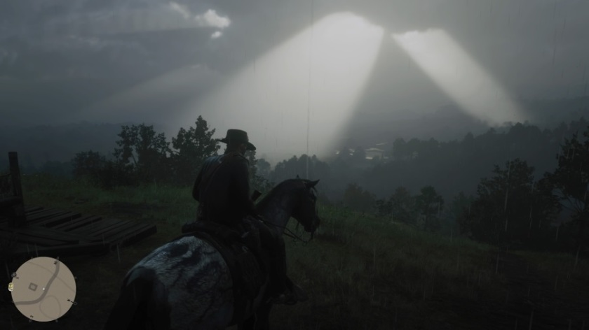 Red Dead Redemption 2_20181222190201